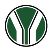 Bank of York Logo